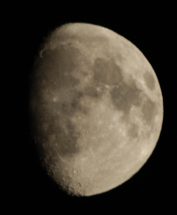 moon-2005-06-18.png