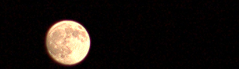 moon-almost-full.png