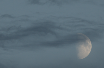 moon-in-clouds.png