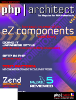 cover-components.png