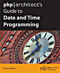 datebook-cover.jpg