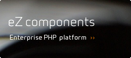 ezcomponents-banner.jpg