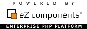 ezcomponents.png