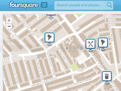foursquare-osm.png