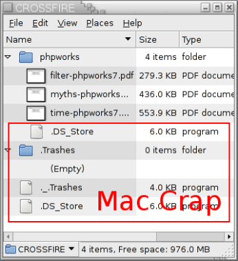 mac-crap.png