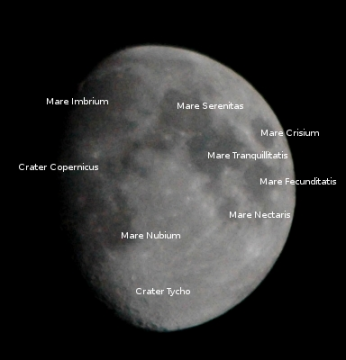moon3.png