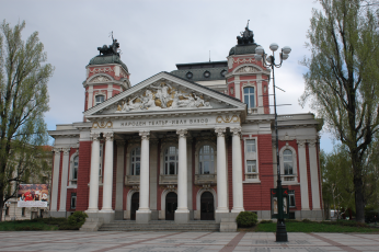 national-theater-sofia.png