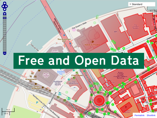 osm-05-free-and-open-data.png