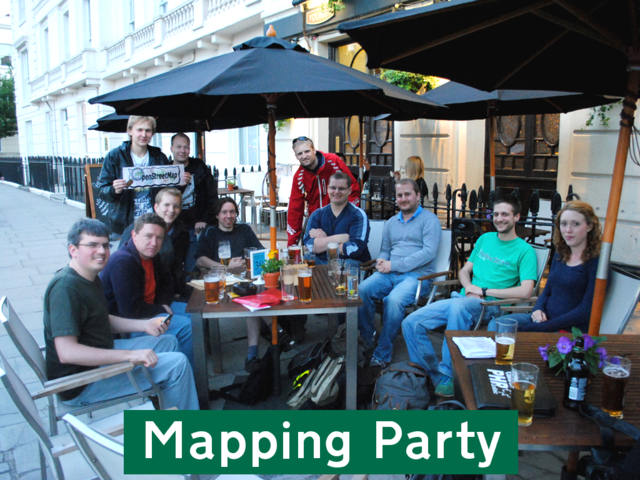 osm-09-mapping-party.png