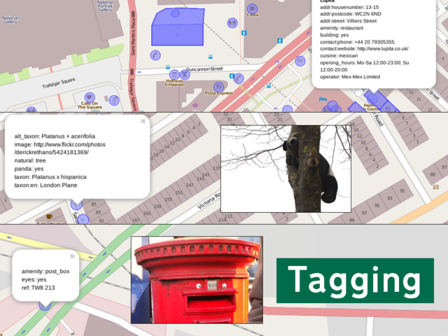 osm-12-tagging.png