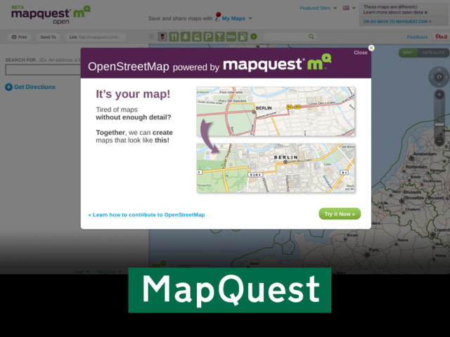 osm-15-mapquest.png