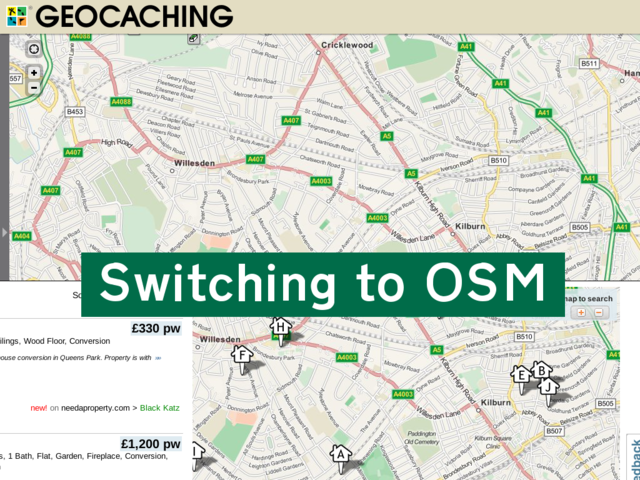 osm-16-switching.png