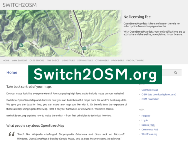 osm-18-switch2osm.png