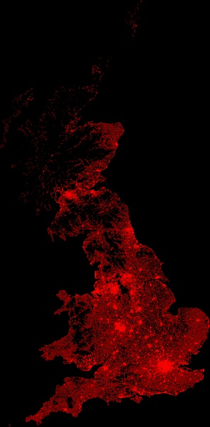 postcode-uk-scaled.jpg