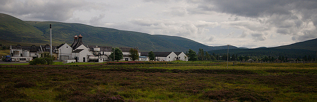 scotland-dalwhinnie.jpg