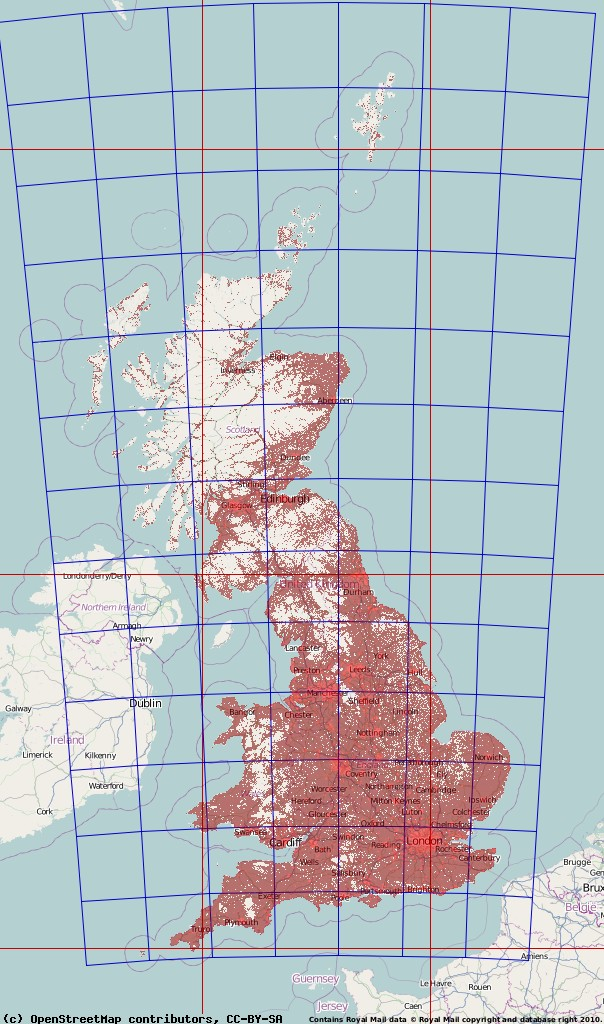 uk-osm-postcode.jpg