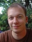 Секреты MongoDB — масштабируемость и производительность (Мастер-класс от ав ...