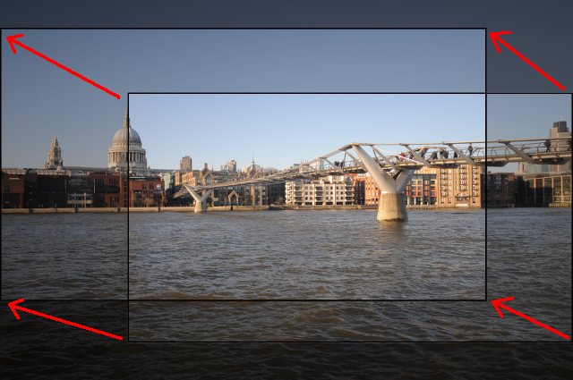 londonin5s-camera-pan.png