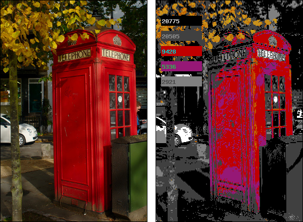 phonebooth-normal.png