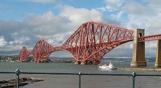 scotland-bridge.jpg