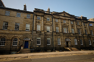 scotland-georgianhouse.jpg