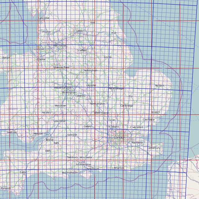 uk-osm-lines-crop.jpg